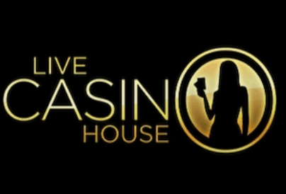 Live Casino House online casino