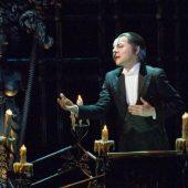 「オペラ座の怪人」の美しさと魅力