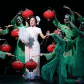 日本のミュージカルの歴史