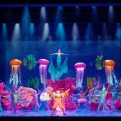日本国内の有名なミュージカル劇団
